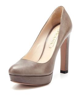 Prada Handbags & Shoes at Gilt