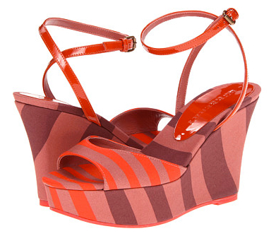 Burberry_Rugby_Stripe_Wedge_Sandals_-_Multiview