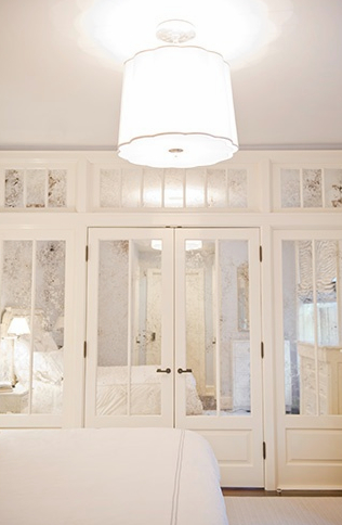 Closets___La_Dolce_Vita__Christina_Murphy_Interiors