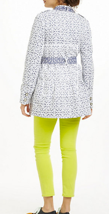 Eyelet_Trench_-_Anthropologie.com