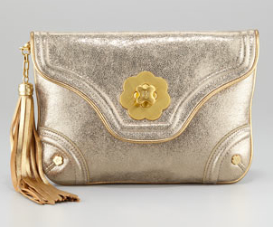 Metallic_Mini_Clutch_Bag,_Gold_-_Neiman_Marcus