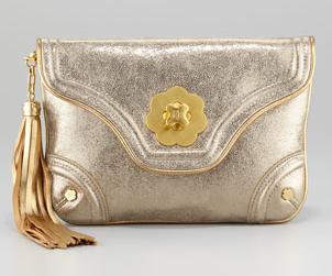 Metallic_Mini_Clutch_Bag,_Gold_-_Neiman_Marcus