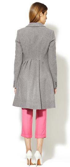 Double_Breasted_Pleated_Back_Wool_Coat_by_Thakoon_at_Gilt