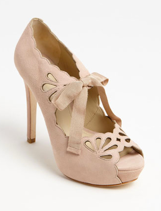 Joan___David_'Cicilee'_Pump_|_Nordstrom