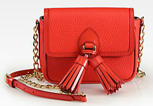 Burberry_-_Berkeley_Crossbody_-_Saks.com-2