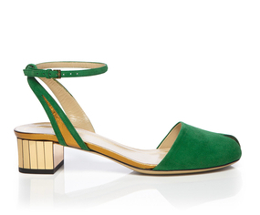 ideeli_|_GUCCI_Peep_Toe_Ankle_Strap_Shoe