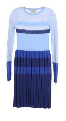 Peter_som_Women_-_Dresses_-_3_4_length_dress_Peter_som_on_YOOX