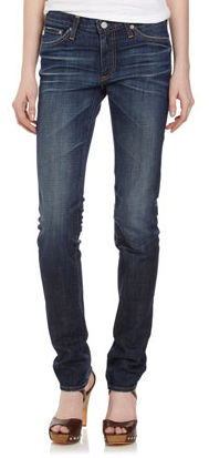 Premiere_Five-Years_Skinny_Straight_Jeans_-_Last_Call_by_Neiman_Marcus