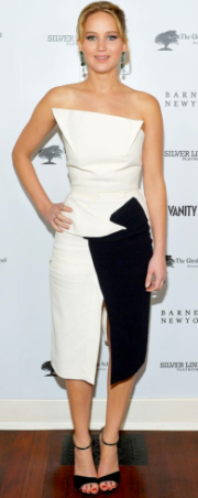 roland_mouret_dress_-_Google_Search
