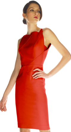 roland_mouret_dress_sale_-_Google_Search