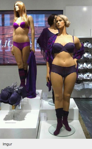 Swedish_Mannequins_Cause_a_Controversy_|_Healthy_Living_-_Yahoo!_Shine-2