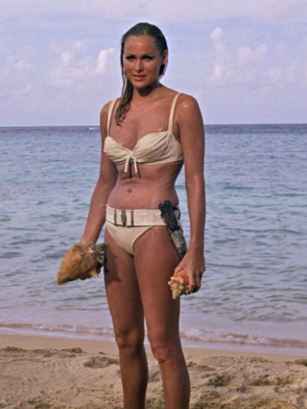 ursula_andress_-_Google_Search