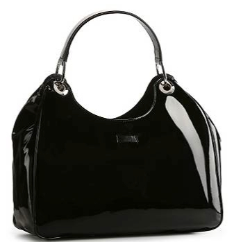 Gucci_Patent_Top_Handle_Shoulder_Bag_$100_Off_Gucci_Bags_Women's_by_Category_Luxe810_-_DSW