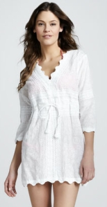 Letarte_Scalloped_Drawstring_Cotton_Tunic_-_Neiman_Marcus