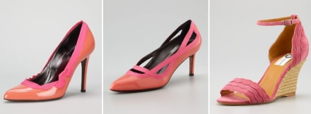 Lanvin_-_Shoes_Flamingo