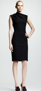 Lanvin_Asym_Jersey_Dress