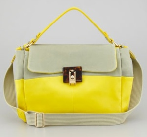 Lanvin_Double_Carry_Handbag