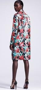 Lanvin_Floral-Print_Raincoat