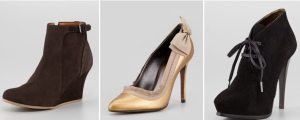 Lanvin_Shoes_Fall