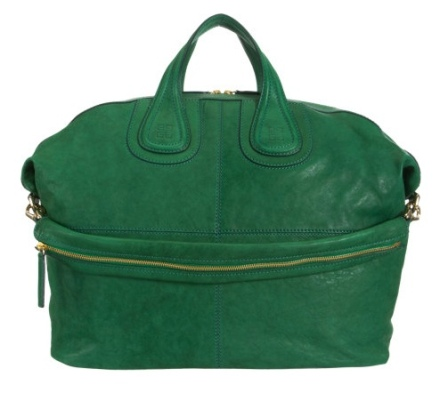 Givenchy_Emerald_Satchel.com