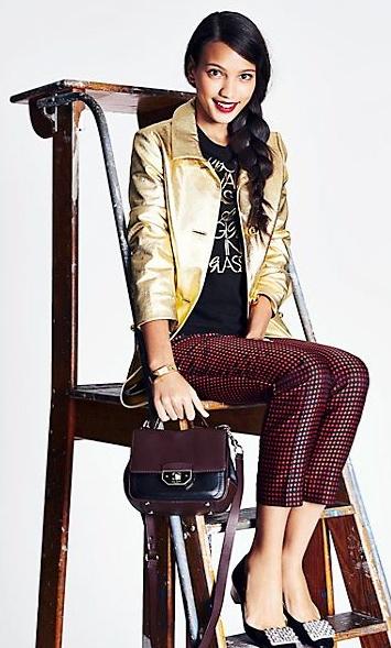tayla_coat_gold