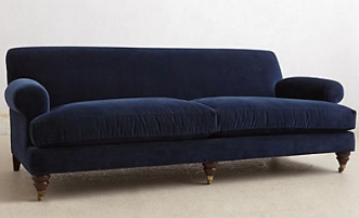 Willoughby_Sofa_2.com