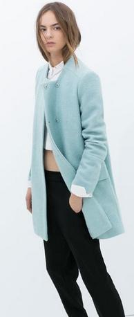 Zara_turquoise_coat