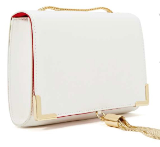 Adele_Bag___Shop_Satchels_at_Nasty_Gal-7