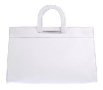 Alberta_di_canio_Women_-_Handbags_-_Handbag_Alberta_di_canio_on_YOOX