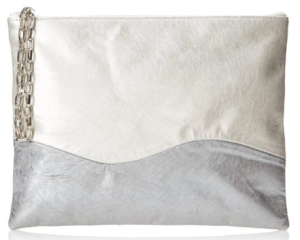 Amazon_com__Lauren_Merkin_Winnie_Clutch_Pale_Gold_Pewter_One_Size__Shoes