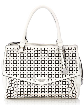 Black_And_White_Fiorelli_Bag-_Wallis_US
