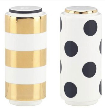 Fairmount_Park_Dot_Stripe_Salt_and_Pepper_Set__Lucky_Magazine-2