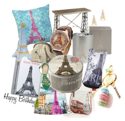 Happy_Birthday_Eiffel_Tower_-_Polyvore-2