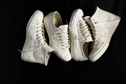Converse_Maison_Martin_Margiela_All_Star_Chuck_70_Jack_Purcell_Group_29815