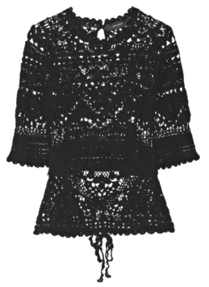 Largo_crocheted_cotton_top___Isabel_Marant___65__off___THE_OUTNET
