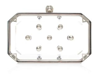 Studded_Perspex_skull_box_clutch___Alexander_McQueen___MATCHES___