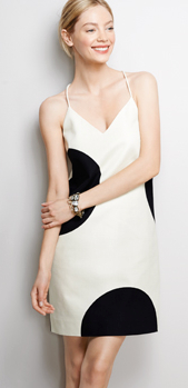 Women_s_Clothing_-_Shop_Everyday_Deals_on_Top_Styles_-_J_Crew_Factory_-_Dresses_-_Dresses