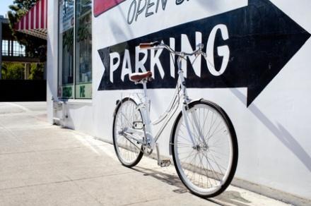 domino_bike_PureCity