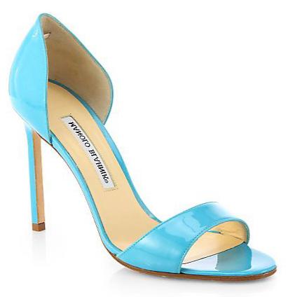 Manolo_Blahnik_-_Catalina_Patent_Leather_d_Orsay_Sandals_-_Saks_com