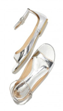 Marais___Exclusive_Metallic_Silver_Open_Toe___Goop_com