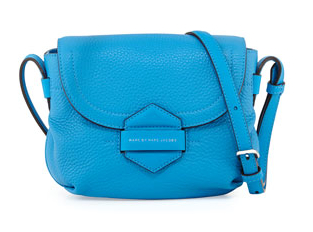 MARC_by_Marc_Jacobs_Half_Pipe_Pebbled_Crossbody_Bag__Blue_Glow__Stylist_Pick__
