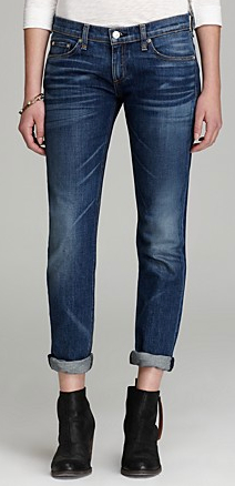 rag___bone_JEAN_Jeans_-_The_Dre_in_Bradford___Bloomingdale_s