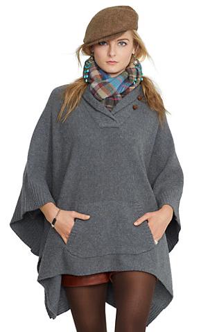 Wool-Cashmere_Poncho_-_Crewnecks___Tanks__Sweaters_-_RalphLauren_com
