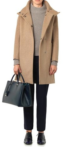 Ragni_coat___Weekend_Max_Mara___MATCHESFASHION_COM