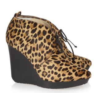 Baxter_calf_hair_wedge_boots___Jimmy_Choo___55__off___THE_OUTNET