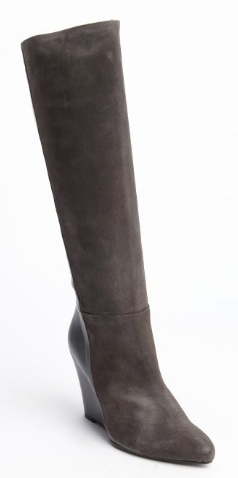 Charles_David_grey_suede_and_leather__Renex__wedge_heel_boots___BLUEFLY_up_to_70__off_designer_brands