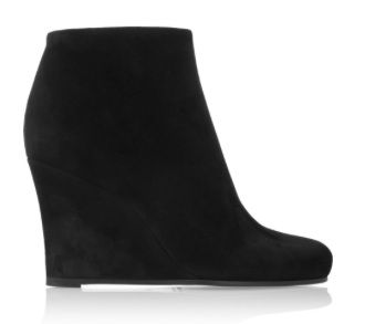 Suede_wedge_ankle_boots___Jil_Sander___60__off___THE_OUTNET