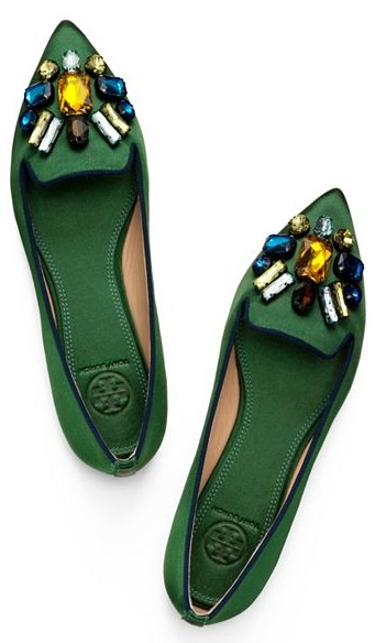 Tory_Burch_Mayada_Satin_Smoking_Slipper___Women_s_Flats___Tory_Burch