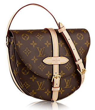 Chantilly_GM_Monogram_Canvas_-_The_Legendary_Monogram___LOUIS_VUITTON