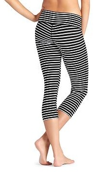 Stripes_Chaturanga™_Capri___Athleta